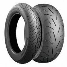 Bridgestone E-Max 170/70 R16 75H