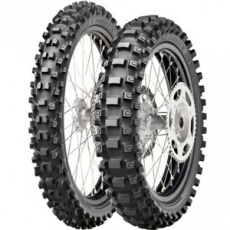 Dunlop GeomaxMX53 80/100 R21 51M