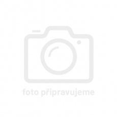 Laufenn X FIT HP LW31 XL 235/55 R 18 104H