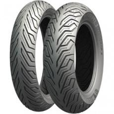 Michelin City Grip 2 140/70 R14 68S