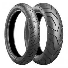 Bridgestone A 41 150/70 R18 70H