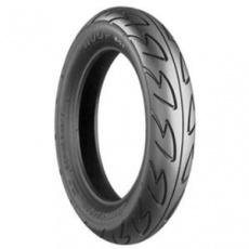 Bridgestone B 01 3.50/ R10 51J