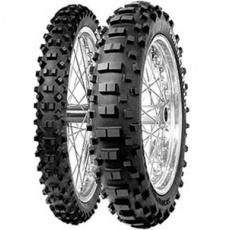 Pirelli Scorpion PRO 120/90 R18 65M