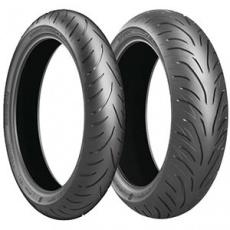 Bridgestone T 31 180/55 R17 73W