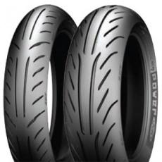 Michelin Power Pure SC 110/90 R13 56P