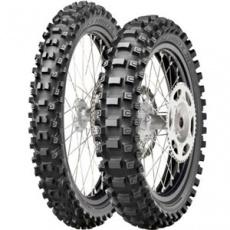 Dunlop GeomaxMX53 110/90 R19 62M